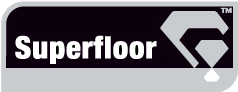 superfloor-logotype